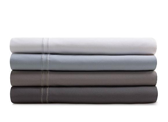 Supima Cotton Sheet Set