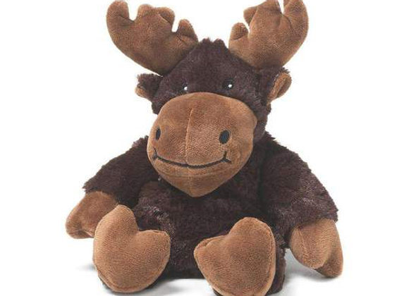 Moose Warmies Junior