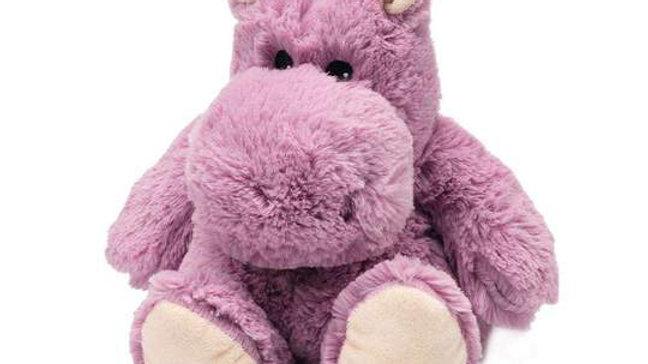 Hippo Warmies Junior