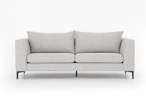 "Madeline 87"" Sofa"