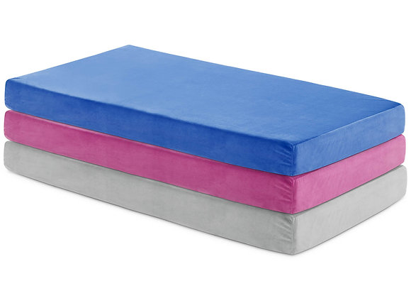 Brighton Bed Gel Memory Foam Mattress