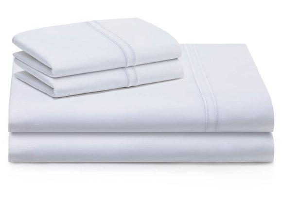 Supima Cotton Pillowcase Set