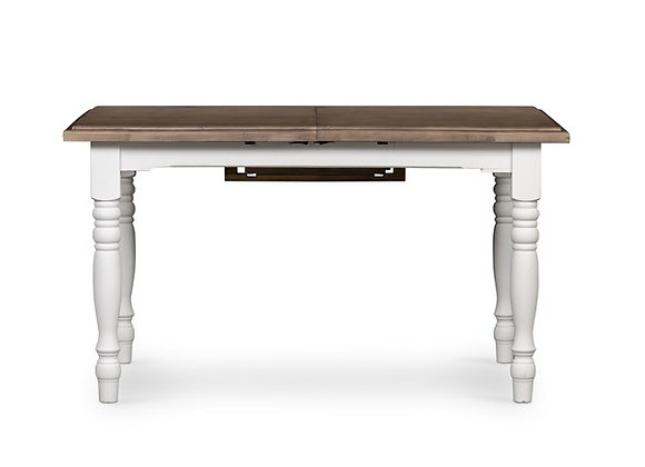 "Cornwall Extension 55""/71'' Dining Table"