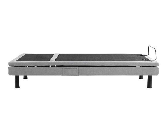 S755 Adjustable Base