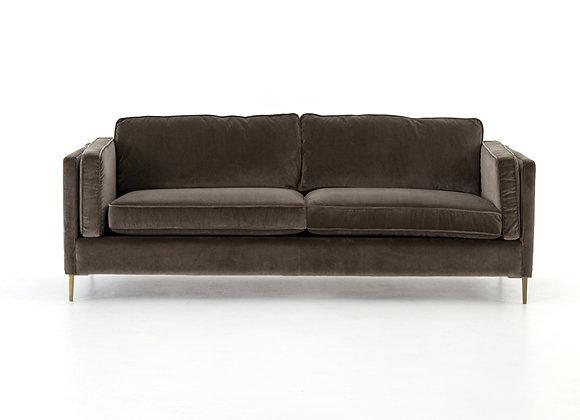 """Emery 84"""" Sofa"""