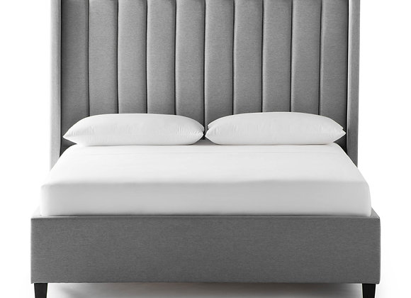 Blackwell Bed