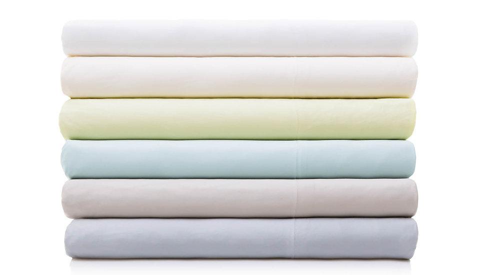 Rayon from Bamboo Sheet Set