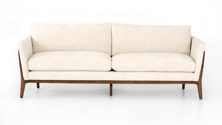 Dash Sofa