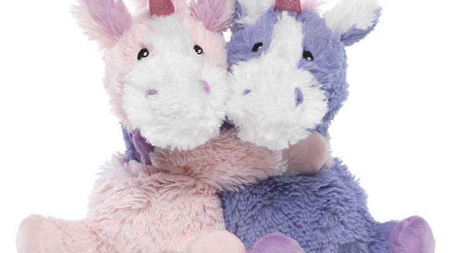 Unicorn Hugs
