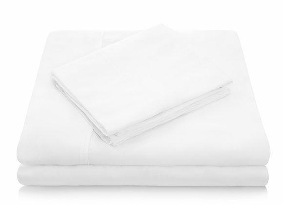 Tencel Pillowcase Set