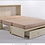 Thumbnail: Daisy Cabinet Murphy Bed