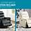 Thumbnail: Top Grain Leather Recliner
