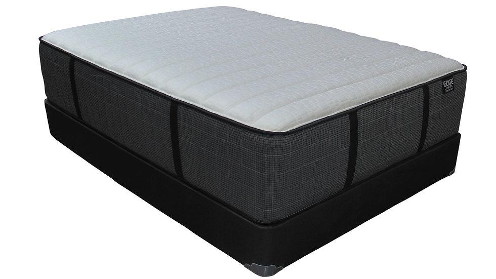 SE 9500 Mattress
