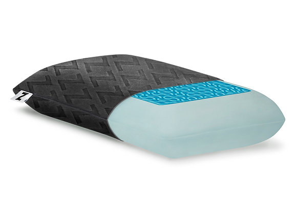 Z Gel Travel Pillow