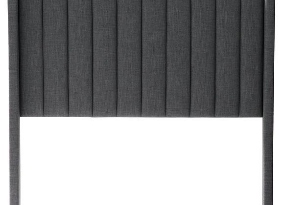 Blackwell Headboard