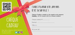 chèque_cadeau_2020.jpg