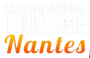 40943-1-salon-tourisme.png