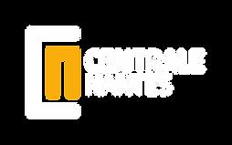 Logo_ECN.svg.png