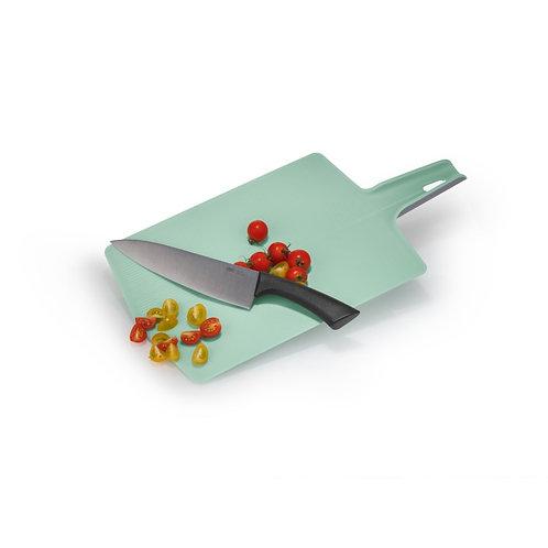 Planche à découper Pliable Lavos Gefu