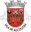 Alcoutim_municipality_coat_of_arms.png
