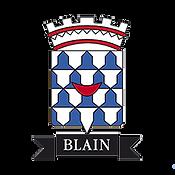 calque-blog-2.png