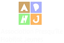 logo-aphj-HD-01.png
