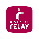 Apps-Mondial-relay.png