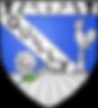 Blason_ville_fr_Quilly_(Loire-Atlantique
