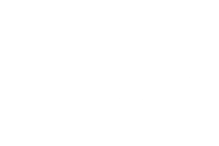 Frederic-Lafond-white-hires.png