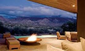 Spa Travel USA: Miraval & Canyon Ranch