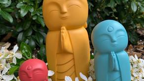 Wellness: Metta Meditation, CoverGirl