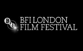 British Film Institute London Film Festival 2018