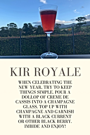 KIR ROYAL (1).png