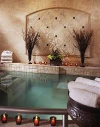the spa at stowe mountain lodge