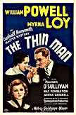 225px-The_Thin_Man_1934_Poster.jpg