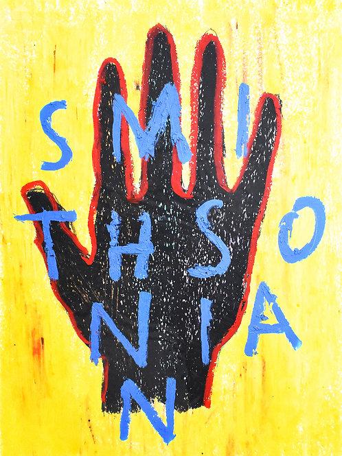 Hand (II)