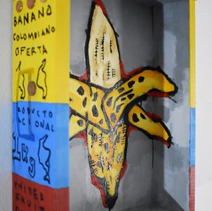 Banano Col. (V)