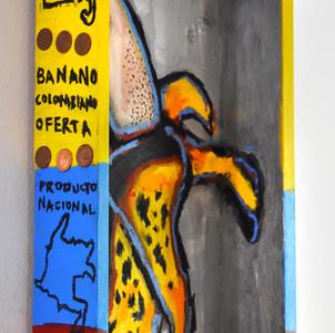 Banano Col. (I)