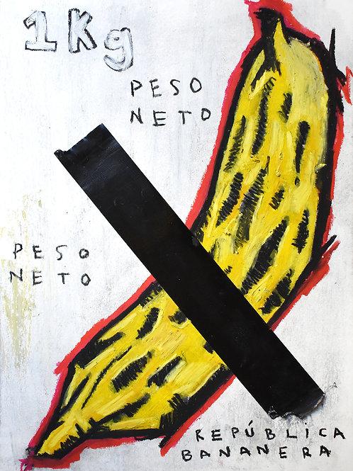 Republica Bananera (IX)