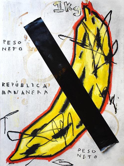 Republica Bananera (XII)