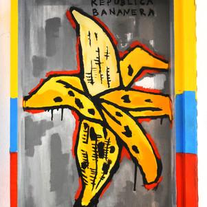 Banano Col. (III)
