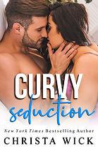 CurvySeductionFINAL.jpg