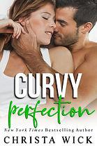 CurvyPerfectionFINAL2.jpg