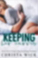 KeepingHerCurves_newOCT_publish.jpg