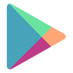 Google-Play-Store-alt-icon.png