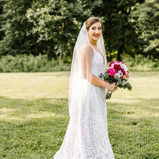 NYC-wedding-Baltimore-evergreen-Museum-l