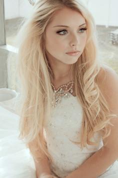 MUA:  Courtney McCormick Photography:  Nicole Palermo Model:  Kailee Fessock