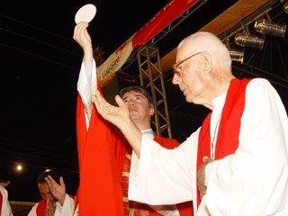 Festa de S. Sebastião 2009