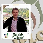 Cópia de Bem vindo Pe. Sander! (1).png