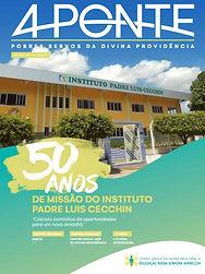 Revista.jpg